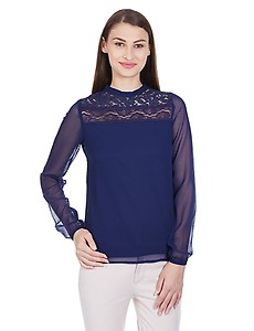 Flat 60% off on Aeropostale, UCB, Chemistry and other Women Top, Pants & More at Amazon