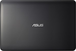 Asus A555LA-XX2384D 90NB0651-M37020 Core i3 (5th Gen) - (4 GB DDR3/1 TB HDD/)