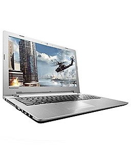 Lenovo Ideapad 500 Core i5 6th Gen - (8 GB/1 TB HDD/Windows 10 Home/4 GB Graphics) 80NT00L6IN IP 500 Notebook price in India.