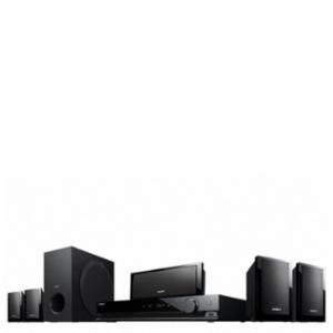 Sony DAV-TZ215 5.1ch DVD Home Theatre System price in India.