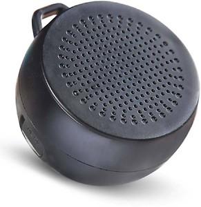 [Lowest Online] Envent LiveFree 320 Portable Bluetooth Speaker at Rs.548 + Cashback