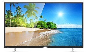 Micromax 109 cm (43 inches) L43T6950FHD/43T7200FHD/43T4500FHD Full HD LED TV price in India.