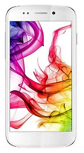 Micromax Canvas 4 A210 Rs.6999