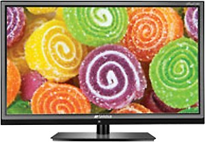 Sansui 98cm (39) Full HD LED TV price in India.