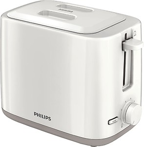 Philips Hd 2595 Pop Up Toster Price In India Coupons And