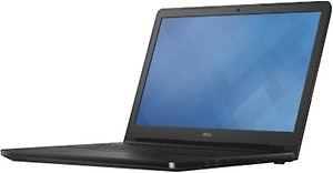 Dell Vostro Pentium Dual Core 5th Gen - (4 GB/500 GB HDD/Linux) dv3805c4500d 3558 Notebook price in India.