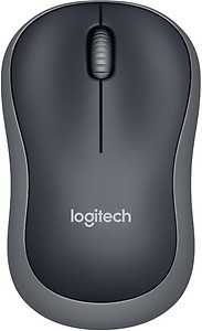 Logitech B175 Wireless
