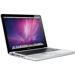 Apple MacBook Pro MD101HN/A Laptop (Core i5 (3rd Gen) + 8000 Paytm Cashback