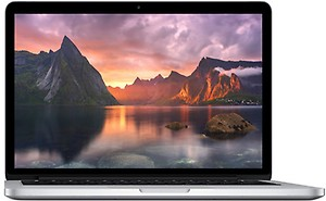 Apple MacBook Pro 13-inch Retina Core i5 2.7GHz/8GB/128GB/Iris Graphics 6100