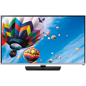 Samsung RM40D 101.6cm (40 inches) Full HD SMART Signage TV price in India.