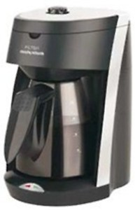 Morphy Richards Rapide Coffee Maker 47490 : Morphy Richards Cafe Rico Filter Price In India, Coupons and Specifications payback