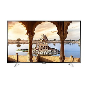 Televisions  from Rs. 12490