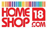 https://img.shoppingwish.in/store/thumb_web/thumb5/homeshop18.png