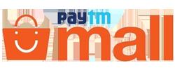 https://img.shoppingwish.in/store/thumb_web/thumb5/paytmmall.png