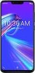 Asus Zenfone Max Plus M2 32GB
