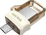 SanDisk Ultra Dual SDDD3-064G-I35 64GB OTG Drive