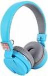 Acid Eye tooth Headphone SH-12 Smart Headphones(Wireless)