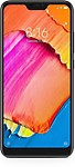 Redmi 6 Pro 64GB