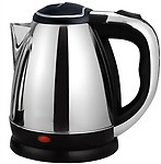 Ortan 1108 Electric Kettle(1.8 L)
