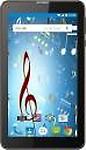 IKALL N9 Tablet (7-inch,1GB, 8 GB, Wi-Fi + 3G)
