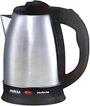 Inalsa perfecto Electric Kettle