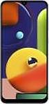 Samsung Galaxy A50s 4GB 128GB