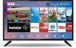 Thomson LED Smart TV B9 Pro 102cm (40)