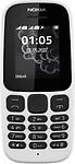 Nokia 105 Dual Sim 4MB