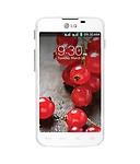 LG Optimus L5II E455