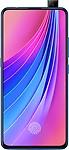 Vivo V15 Pro 128GB