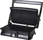 Wonderchef Super Tandor Family Size Grill