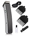 Benjoy Nova Professional Rechargeable Hair Trimmer for Men NS 216 New Model