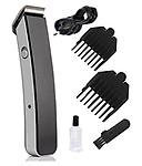 Benjoy Nova Professional Rechargeable Hair Trimmer for Men NS 216 New Model