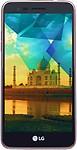 LG K7i 16GB