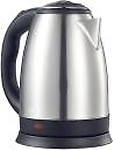 CELIXO Scarlett Electric Kattle 2 Litre Hot Water Kettle Cordless European Model