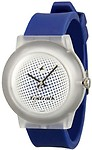 Fastrack 9948PP02J Analog Watch - For Men