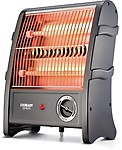 Eveready QH800 Quartz Room Heater