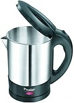 Prestige PKSS 1.0 1350-Watt Electric Kettle