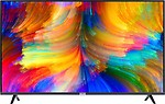 iFFALCON Certified Android 100.30cm (40 inch) Full HD LED Smart TV