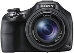 Sony Cyber-shot DSC-HX400V/CE32 Point & Shoot Camera