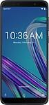Asus Zenfone Max Pro M1 32GB