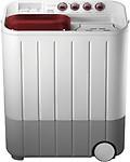 Samsung Semi Automatic Top Load Washing Machine