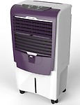 Hindware CP-172402HPP Personal Air Cooler