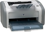 HP Laserjet 1020 Plus Single Function Printer
