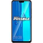 Huawei Y9 Prime 64GB