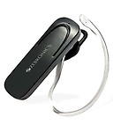 Zebronics Bh502 Wireless Bluetooth Headset -