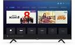 Mi LED Smart TV 4A Pro 108 cm (43)