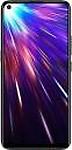 Vivo Z1 Pro 6GB 128GB