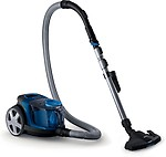 Philips PowerPro Compact FC9352/01 Bagless Dry Vacuum Cleaner