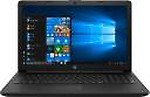 HP 15q APU Dual Core A6 - (4GB/1 TB HDD/Windows 10 Home) 15q-dy0006AU (15.6 inch, 2.1 kg)